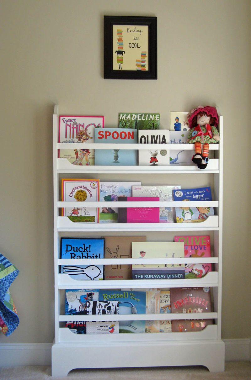 Evie books