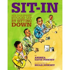 Sit-in