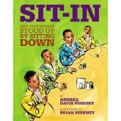 Sit-in