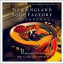 New england soup factory
