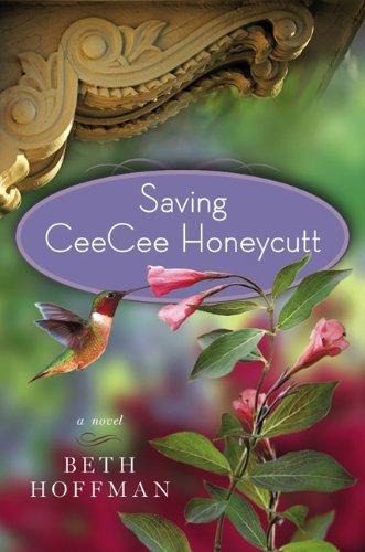 Saving cee cee