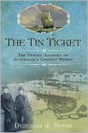 The tin ticket