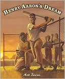 Henry aarons' dream