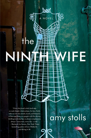 Theninthwife