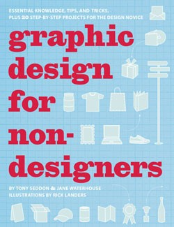 Graphic_Design_for_Nondesigners