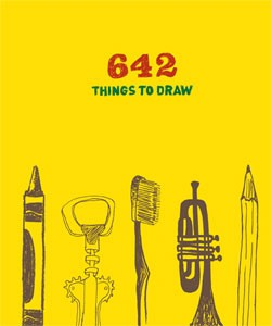 642_Things_to_Draw