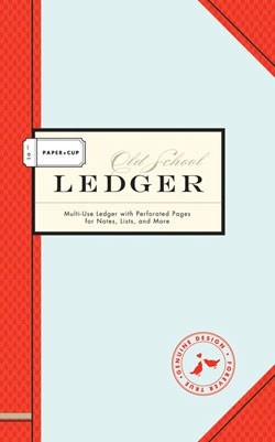 Old_School_Ledger