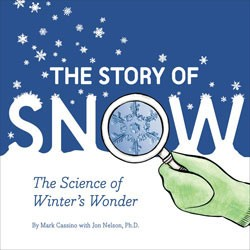 The_Story_of_Snow