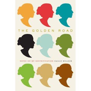 Golden_road_cover