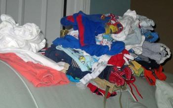Pile_o_laundry