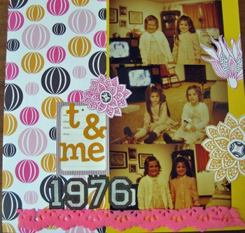 1976_t_me