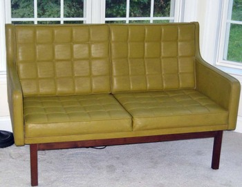 Blog_couch